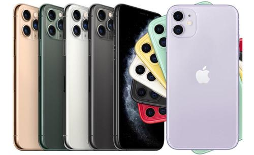 apple iphone 11 pro max unlocked nuevos genuinos app