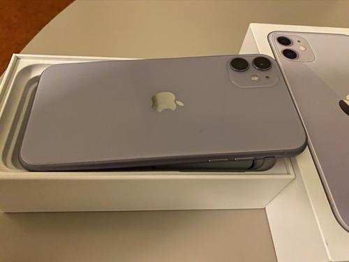 apple iphone 11 whatsapp +18183700438