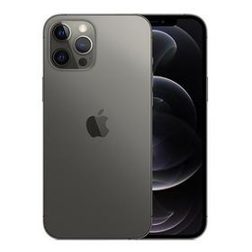 Apple iPhone 12 Pro Max 256gb - Intelec
