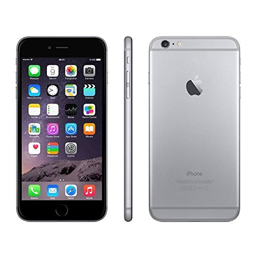 apple iphone 16 gb desbloqueado de fábrica 6 gsm 4g lte sma