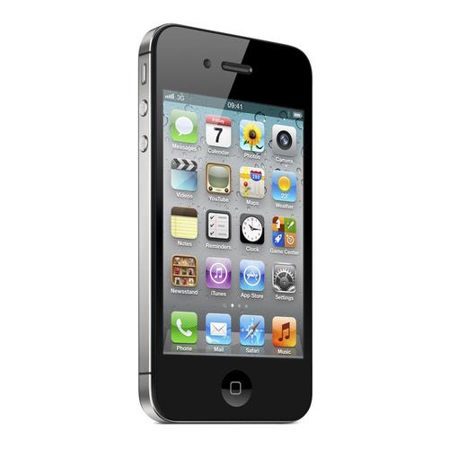 apple iphone 4s 8gb desbloqueado original pronta entrega !