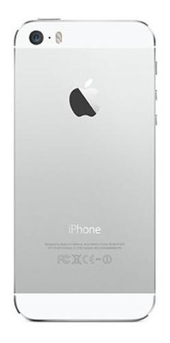 apple iphone 5 16 gb 8mp 100% original