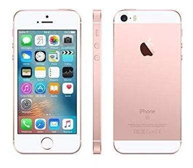 apple iphone 5 64 gb 8mp 100% original