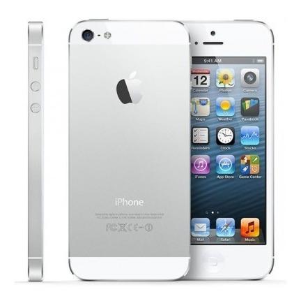apple iphone 5s 16gb desbloqueado quad core 1 gb ram camara