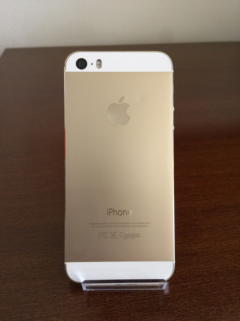 Site de rencontre apple iphone
