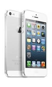apple iphone 5s 32gb 8mp  n. fiscal garantia  silver ou gold