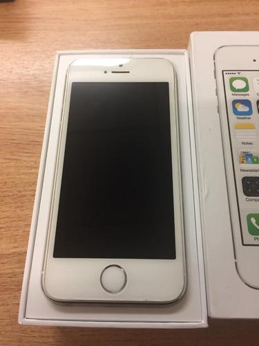 apple iphone 5s usado como nuevo camaras no funcionan techmo