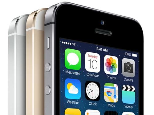 apple iphone 5s16gb +100%original a1457+lacrado+800pç vendid