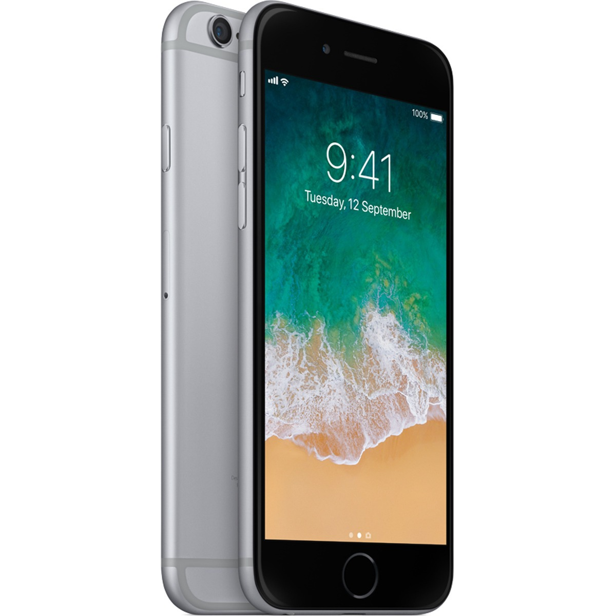 b941005f510 Apple iPhone 6 128gb 8mp 100% Original - Bs. 2.475.516,23 en Mercado ...