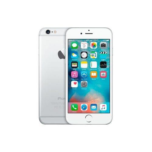 6563b6e9b Apple Iphone 6 128gb Original Usado - Preço Imperdível - R  1.820