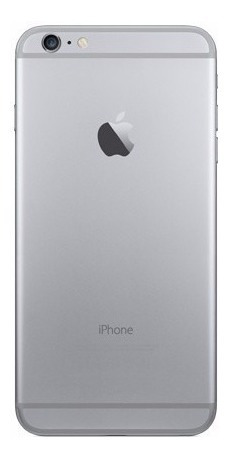 apple iphone 6 16gb 8mp 100% original