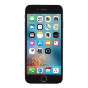 Apple iPhone 6 16gb Desbloqueado Vitrine