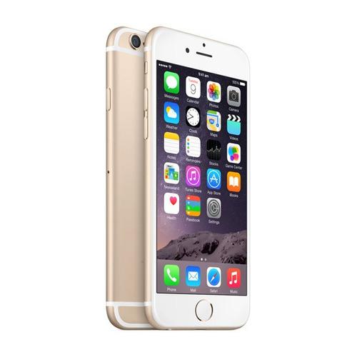 apple iphone 6 16gb original promoção natal / novo garantia
