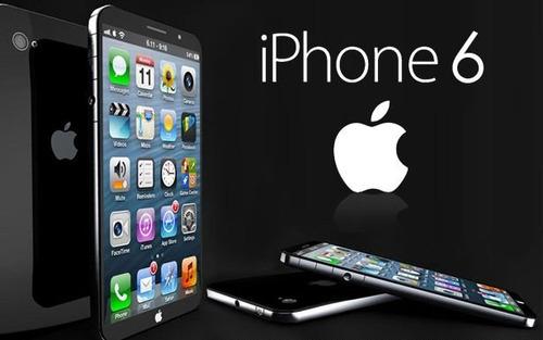 apple iphone 6 32gb 4g libre nuevo en caja+tienda+garantia¡¡