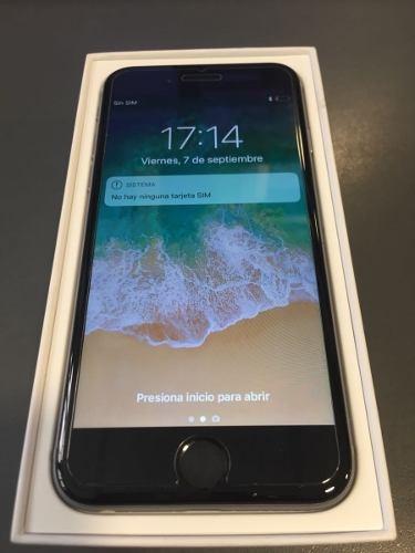 apple iphone 6 32gb original caja outlet libre