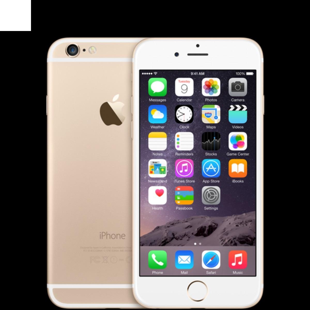 apple iphone 6 64 gb lacrado na caixa a1549 r. Black Bedroom Furniture Sets. Home Design Ideas