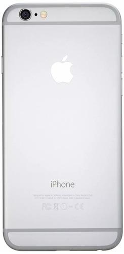 apple iphone 6 64gb-cuotas-