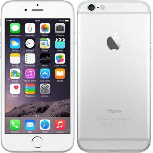 apple iphone 6 64gb original desbloq recondicionado