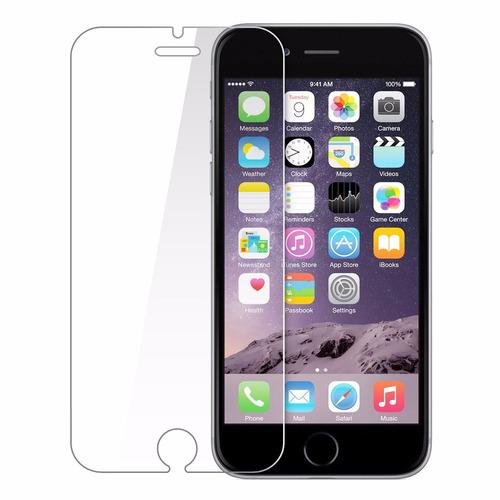 apple iphone 6 nuevo 16gb  + obsequios !! promoción !!