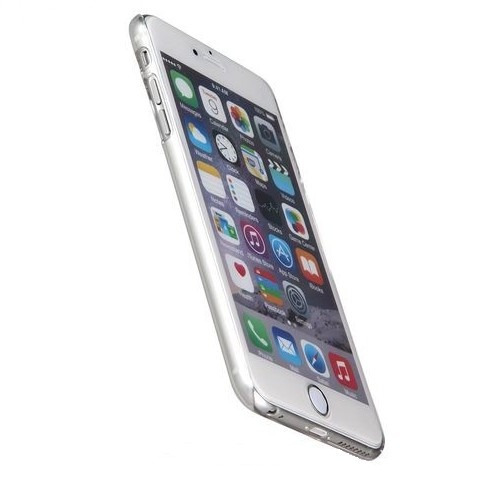 apple iphone 6 plus 16gb 8mp 100% original