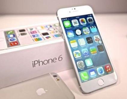 b90c3144d Apple Iphone 6 Plus 64gb 4g Desbloqueado Original - R  3.659