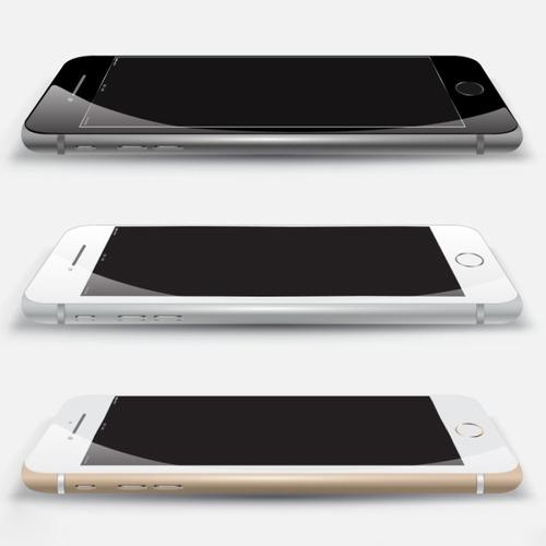 apple iphone 6 plus teléfono móvil 128gb desbloqueado 4g-lte