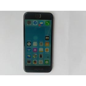 Apple iPhone 6 Prata 128gb Celular Smart Phone