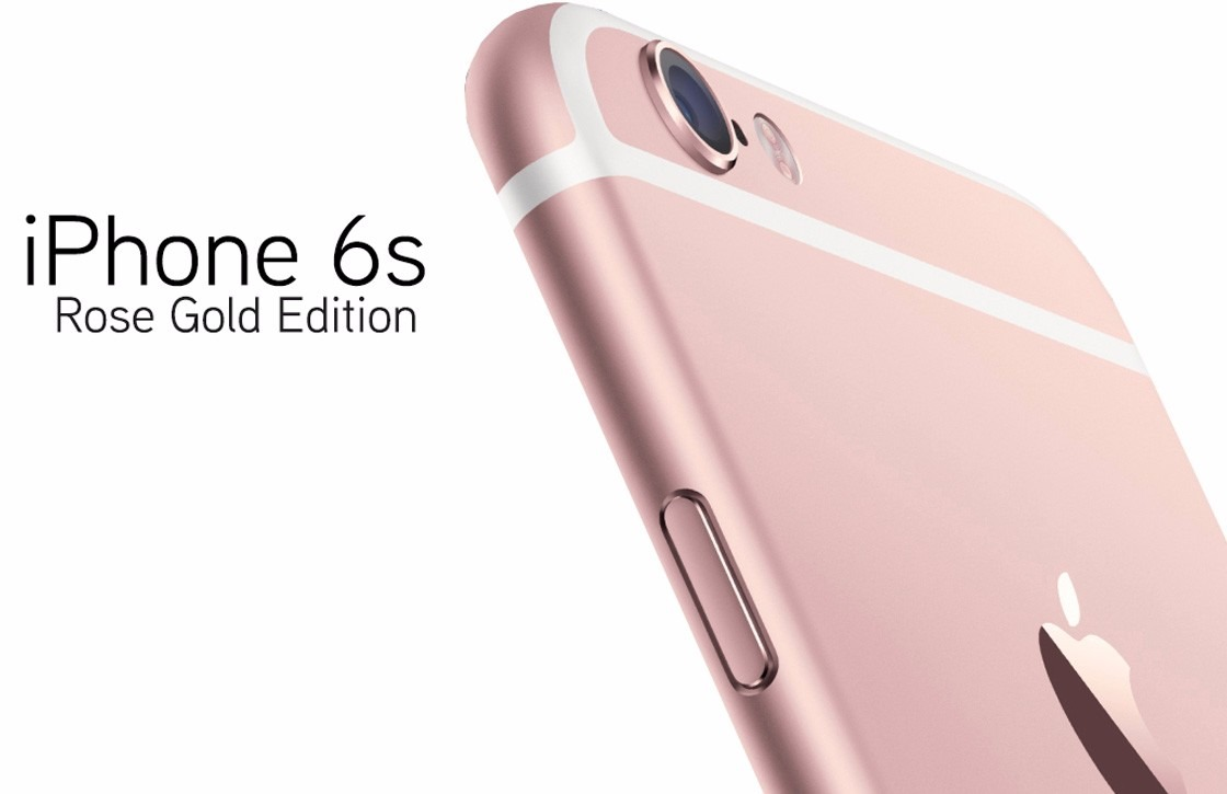 iphone 6s plus 64 segunda mano