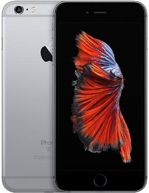 e52c8227b59 Apple iPhone 6s 16gb 100% Original Novo Lacrado - Imperdível - R ...