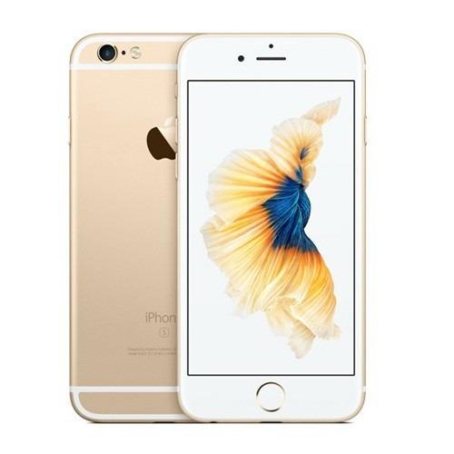 apple iphone 6s 16gb 12mp 100% original
