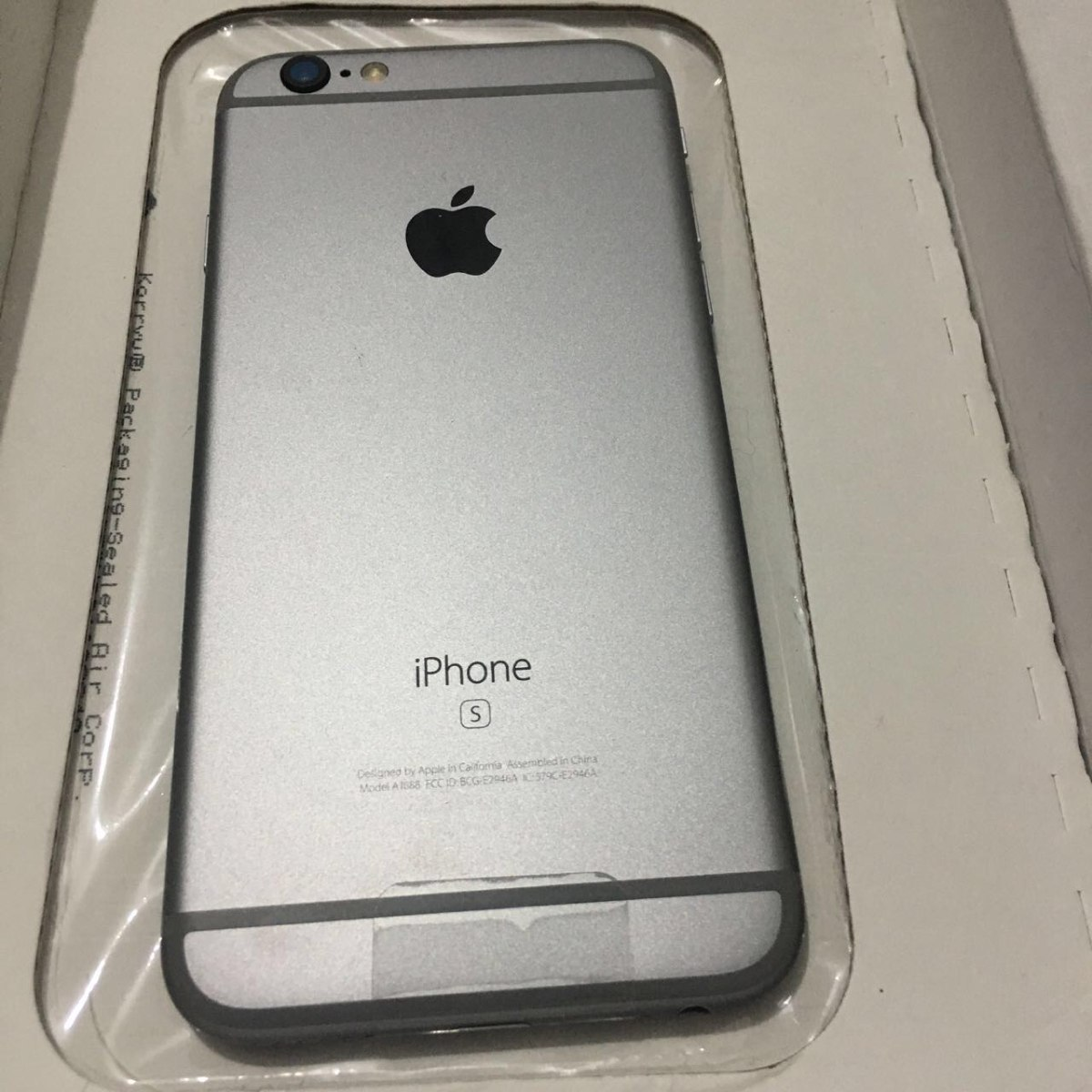 comprar iphone 6 barato original