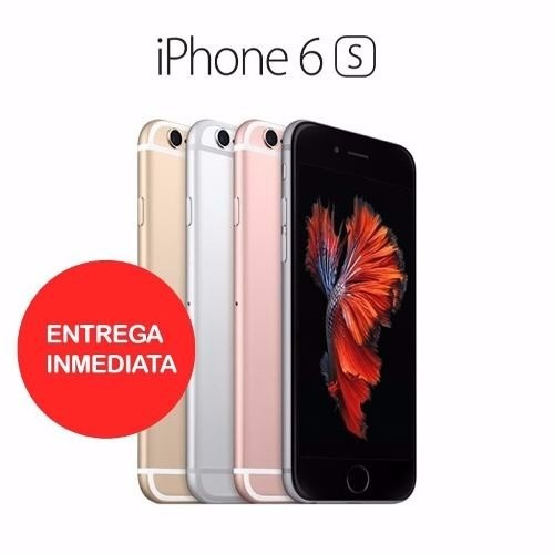 oferta iphone libre nuevo