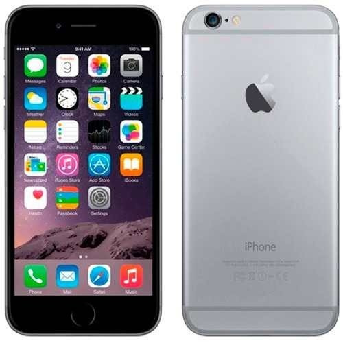 apple iphone 6s 32gb original lacrado garantia 1 ano + capa