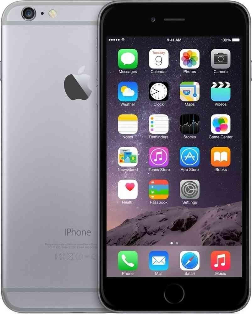 20bf0a443 apple iphone 6s 64gb novo lacrado + 2 anos garantia + frete. Carregando zoom .