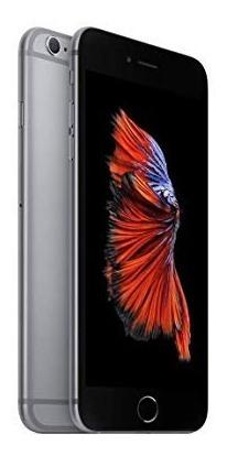 apple iphone 6s 64gb original de vitrine + brindes