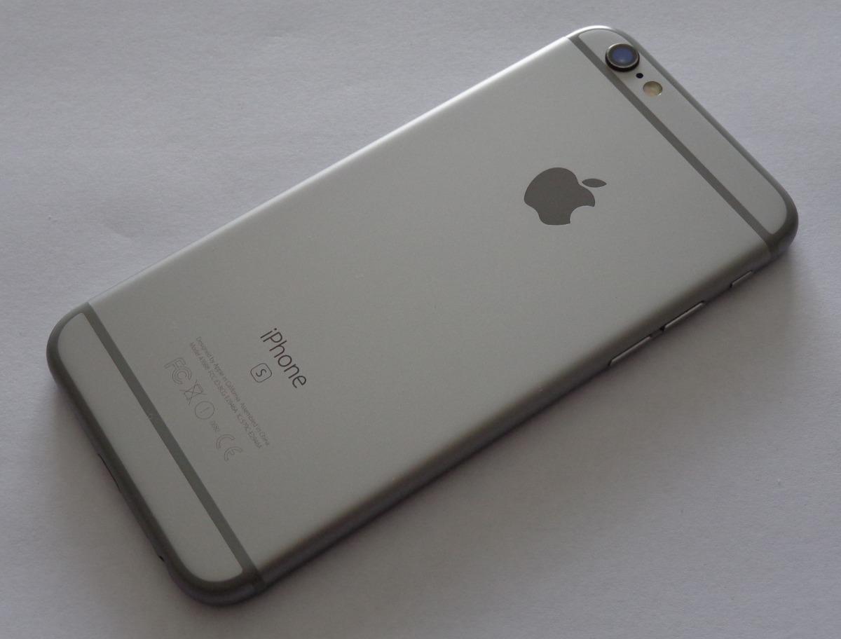 Iphone  Libre Nuevo