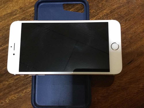 apple iphone 6s plus 128 gig