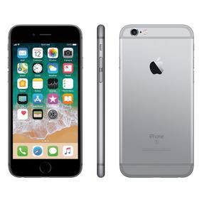 b1b740b841c Iphone 6s Plus - en Mercado Libre Argentina