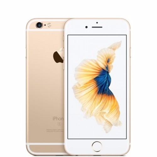 apple iphone 6s plus 16gb 12mp 100% original
