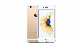 e3ea1e9a9bc Apple Iphone 6 Plus 16gb En Panama - en Morón en Mercado Libre Argentina