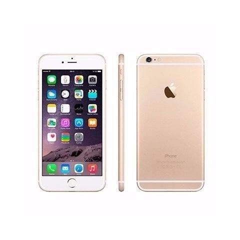 apple iphone 6s plus 32gb nuevo sellado y liberado /phone