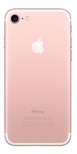 apple iphone 7 128 gb original usado barato entrega já