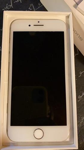 apple iphone 7 / 128gb