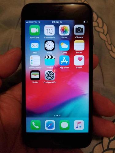 apple iphone 7 128gb liberado en buen estado 270 vrds