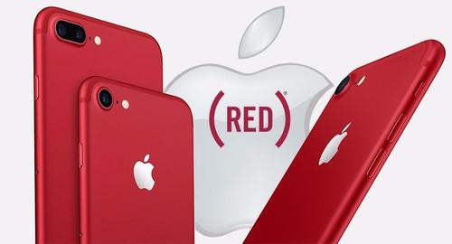 apple iphone 7 128gb red nota fiscal capa e pelicula d vidro