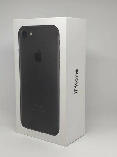 apple iphone 7 128gb unlocked entrega inmediata somos tienda