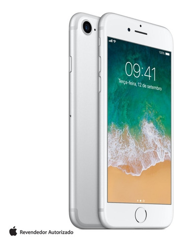 apple iphone 7 32 gb original seminovo pronta entrega