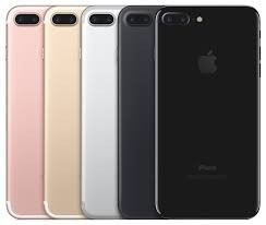 apple iphone 7 32gb 4.7' retina 12mp 4k-12 cuotas s/interes