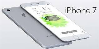 apple iphone 7 32gb 4.7' retina 12mp 4ksellado gtia factura