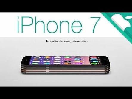 apple iphone 7 32gb 4g nf  12x s/juros brinde capa película